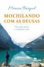 MOCHILANDO COM AS DEUSAS