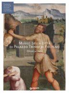 Museo della città di Palazzo Trinci di Foligno (ebook)