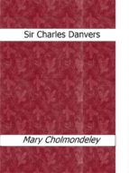 Sir Charles Danvers (ebook)
