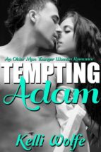 Tempting Adam (ebook)