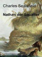 Nathan der Squatter (ebook)