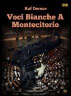 Voci Bianche a Montecitorio (ebook)