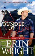 Bundle of Love (ebook)