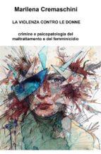 La violenza contro le donne (ebook)