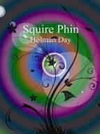 Squire Phin (ebook)
