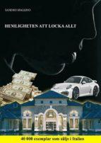 Hemligheten att locka allt (ebook)