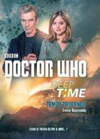 Doctor Who - Deep time Tempo profondo (ebook)