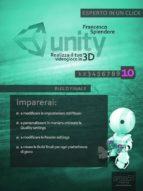 Unity: realizza il tuo videogioco in 3D. Livello 10 (ebook)