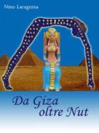 Da giza oltre Nut (ebook)