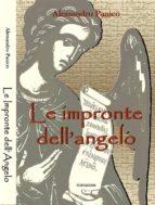 Le impronte dell'angelo (ebook)