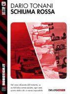 Schiuma rossa (ebook)