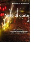 Note di gusto (ebook)