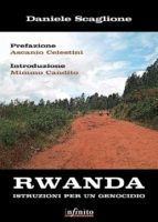 Rwanda. Istruzioni per un genocidio (ebook)