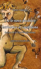 De lo novo medièvo barbarico et capitalista (ovvero De la Cina ch'è più vicina) (ebook)