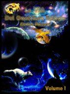La Via del Guerriero Eterno: Volume I (ebook)