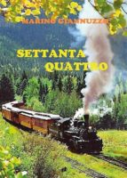 Settanta quattro (ebook)