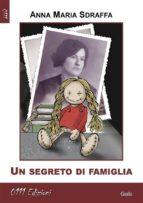 Un segreto di famiglia (ebook)