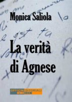 La verità di Agnese (ebook)