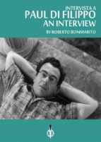 Paul Di Filippo: an Interview (ebook)