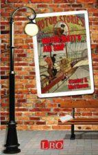 Motor Matt's Air Ship - The Rival Inventors (ebook)