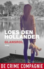 Glansrol (ebook)