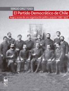 El Partido Democrático de Chile (ebook)