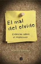 Mal Del Olvido, El (ebook)