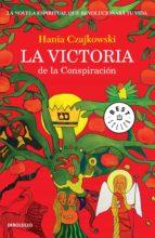 La victoria de la Conspiración (ebook)