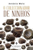 O COLECCIONADOR DE NINHOS