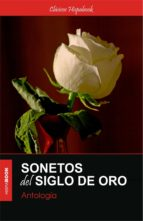 Sonetos del Siglo de Oro (ebook)