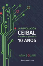 La revolución Ceibal (eBook)