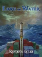 LORD OF WATER