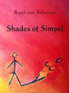 SHADES OF SIMPEL