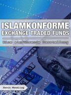 ISLAMKONFORME EXCHANGE TRADED FUNDS