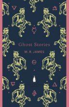 Ghost Stories (ebook)