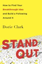 Stand Out (eBook)