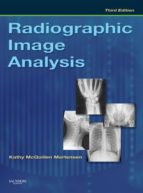 Radiographic Image Analysis - E-Book (ebook)