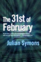 31st Of February (ebook)