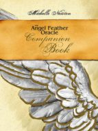 The Angel Feather Oracle (ebook)