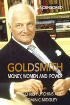 Goldsmith (ebook)