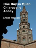 One Day in Milan: Chiaravalle Abbey