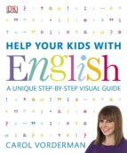 Help Your Kids with English (ebook)