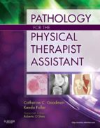 Pathology for the Physical Therapist Assistant - E-Book (ebook)