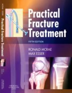 PRACTICAL FRACTURE TREATMENT E-BOOK