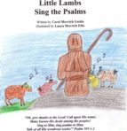 Little Lambs Sing the Psalms (ebook)
