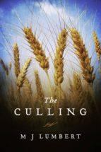The Culling (ebook)