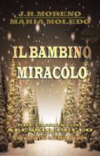 Il Natale Di Hugo (ebook)