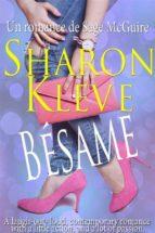 Bésame - Un Romance De Sage Mcguire (ebook)