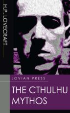 The Cthulhu Mythos (ebook)