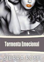 Tormenta Emocional (ebook)